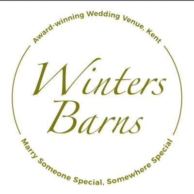 Luke Batchelor Productions Winters Barns Recommended Supplier.jpg
