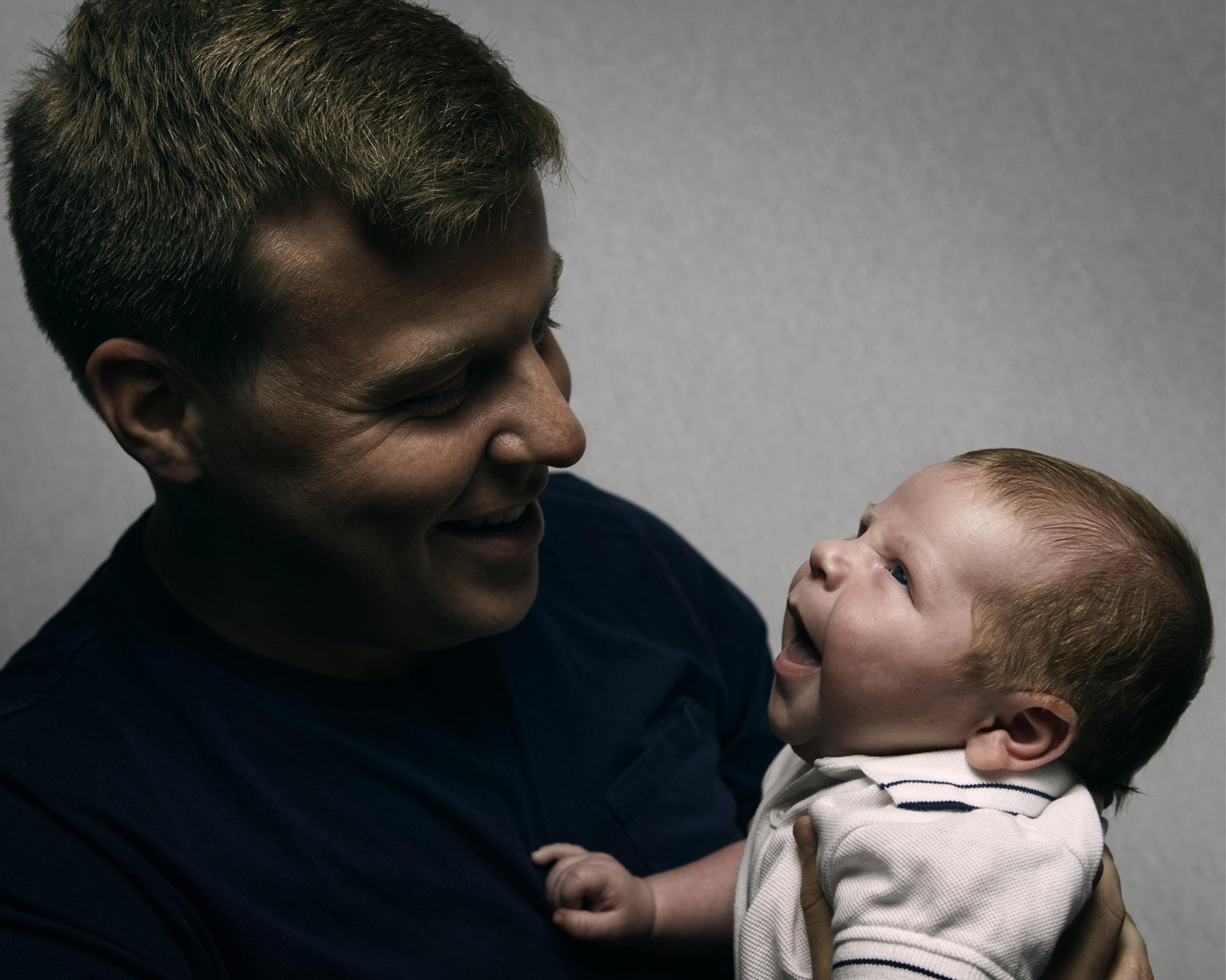 Luke Batchelor Productions Newborn photography KENT