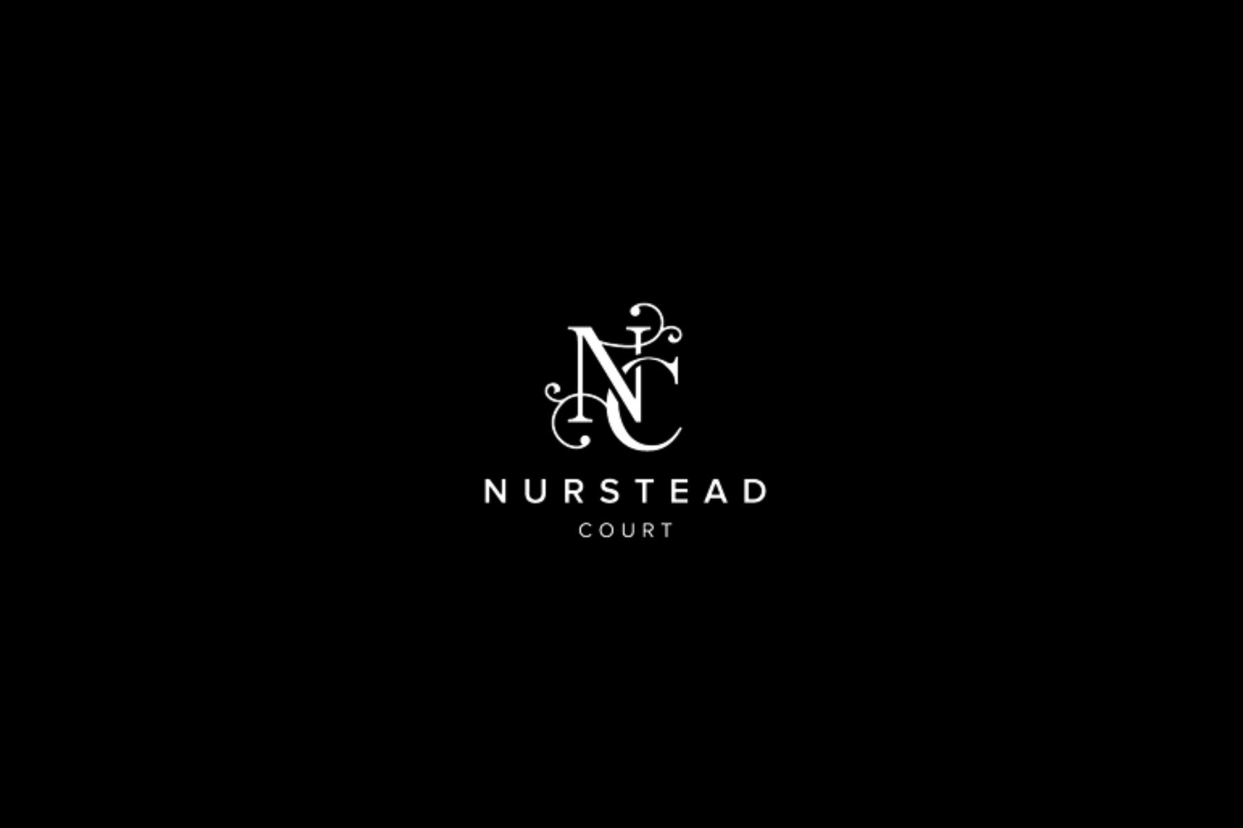 Luke Batchelor Productions Recommended Supplier NURSTEAD COURT