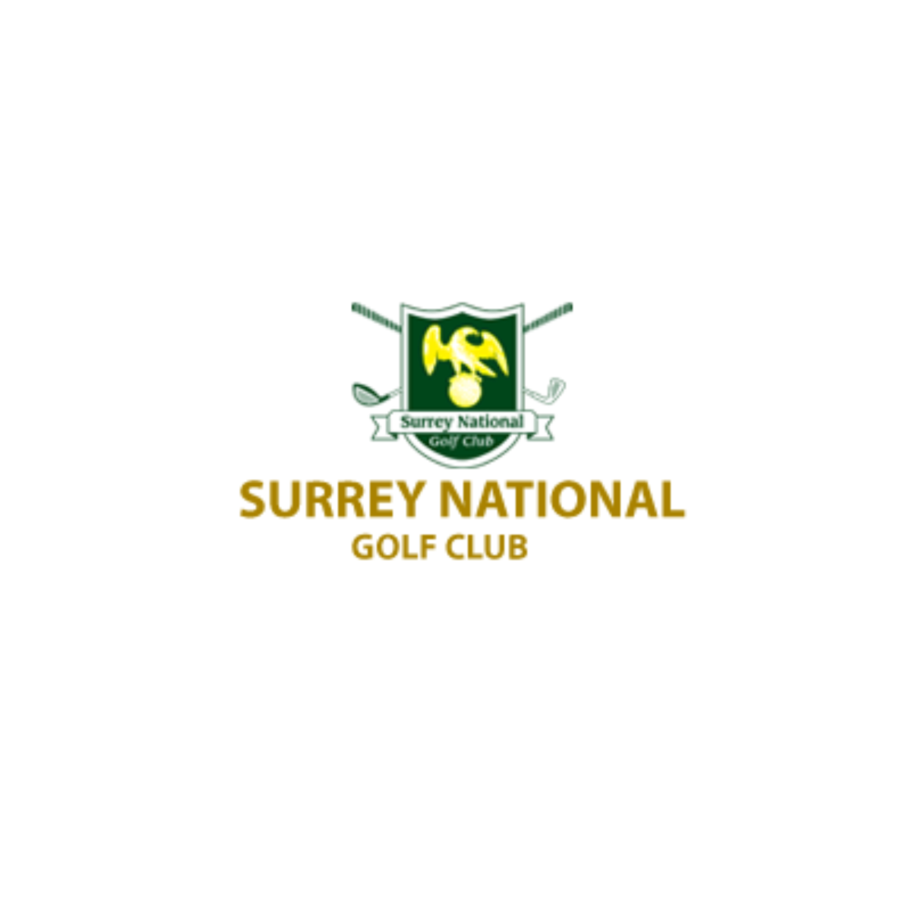 Surrey National Golf Club - A beautiful venue in the heart of the Golf Course, giving you perfect views as you look out on the scenic landscape from the purpose built ceremony room or the beautifully decorated function room. A perfect wedding for larger weddings.