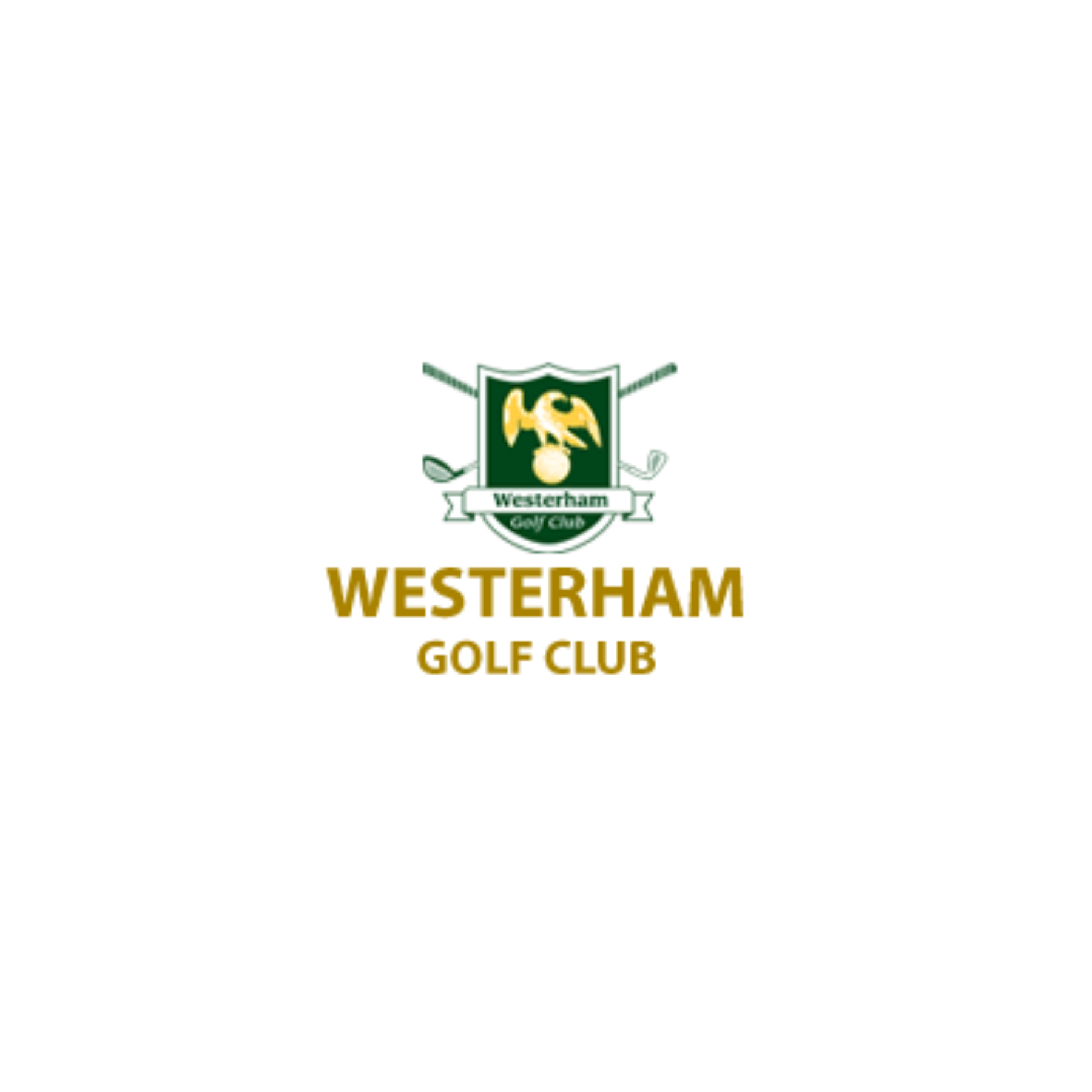 Westerham Golf Club, Kent - Situated in a small & quiet Kentish Town, this wedding venue is perfect for larger wedding parties. With stunning views across the course and of the valance school on the hill top, this is a great location for any wedding.
