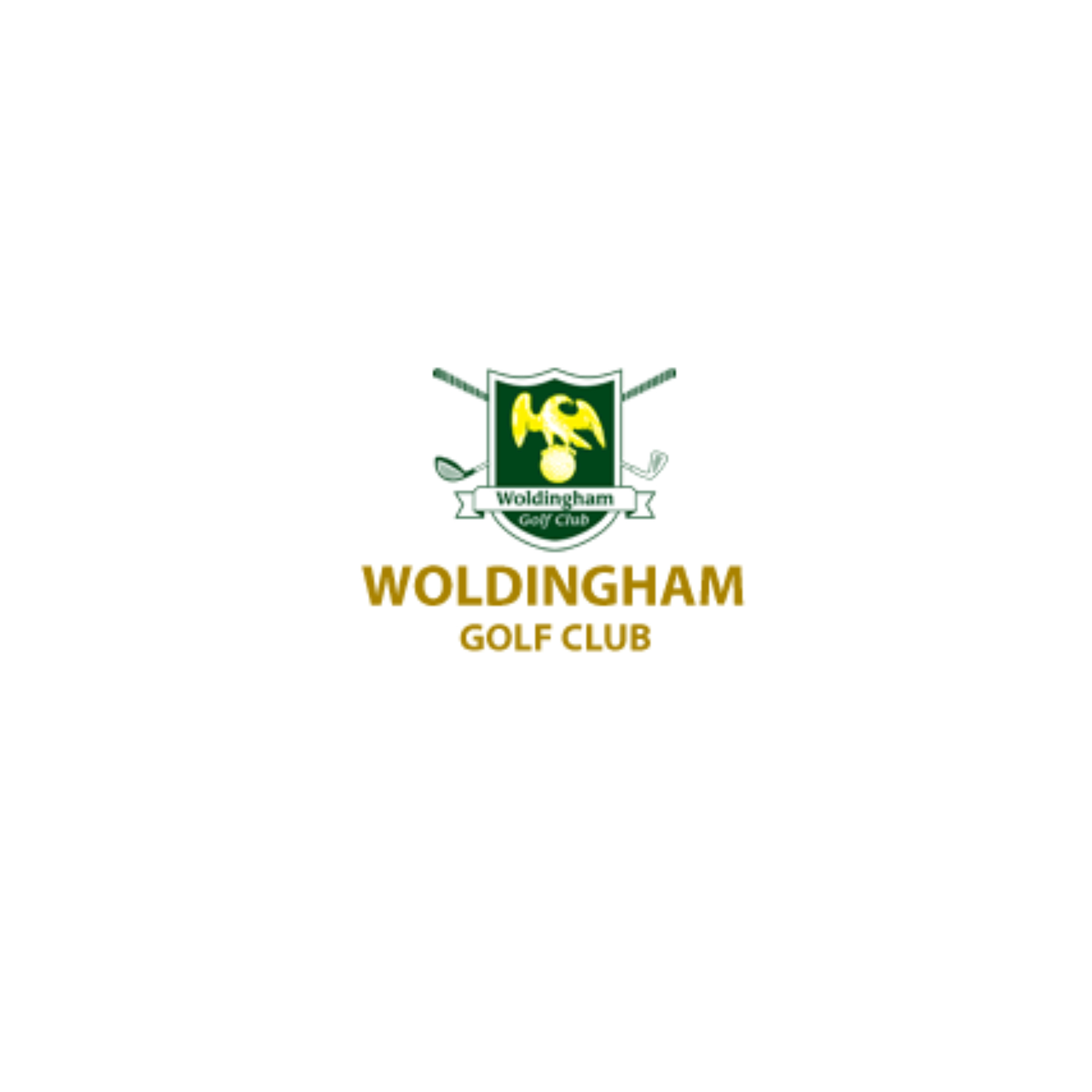 Woldingham Golf Club - Beautifully situated amongst the grounds of the golf course, this stunning wedding venue offers the perfect place to tie the know whilst enjoying some stunning scenery.