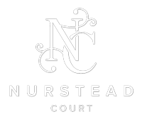 Nurstead Court Recommended Supplier
