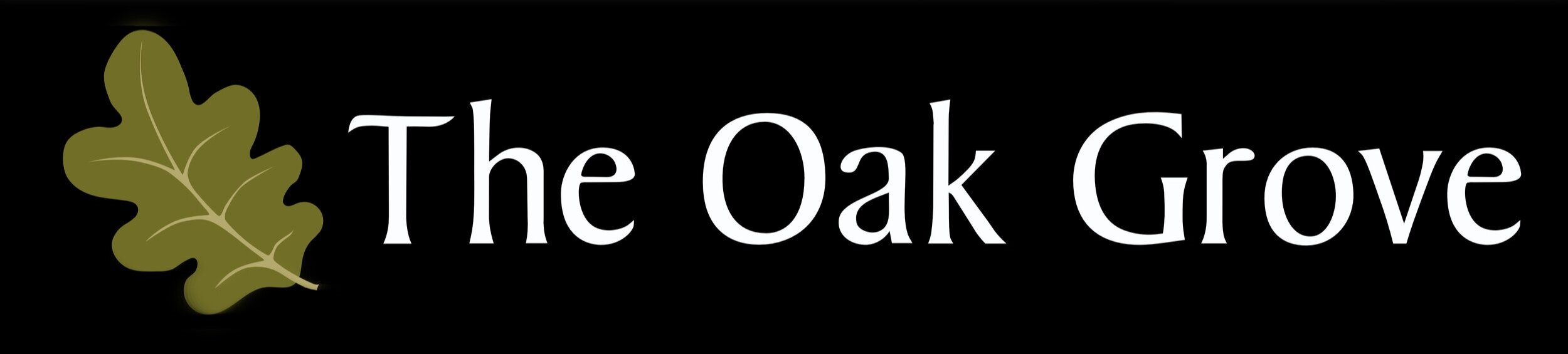 The+Oak+Grove+Recommended+Wedding+Supplier