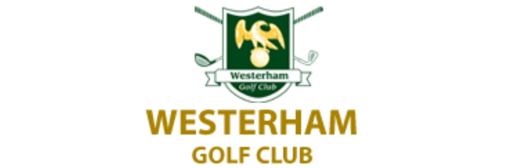 Westerham+Golf+Club+Recommended+Supplier