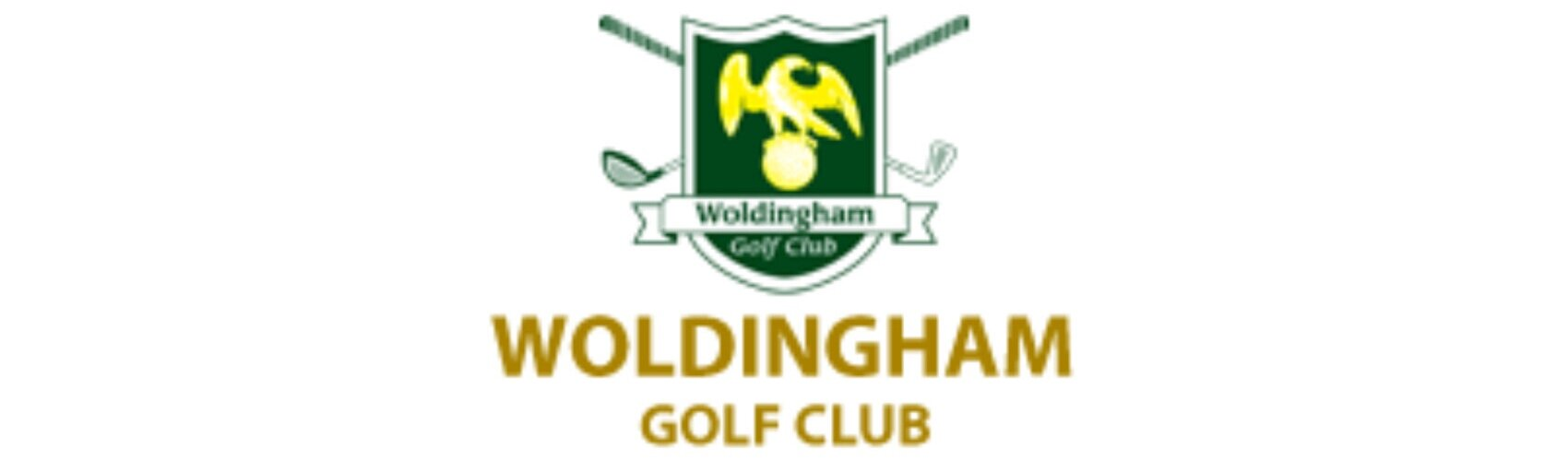 Woldingham+Golf+Club+Recommended+Supplier