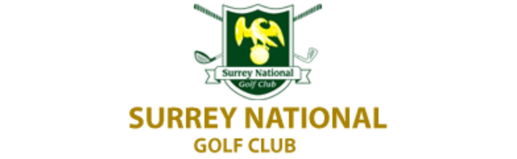 Surrey+National+Golf+Club+Recommended+Supplier