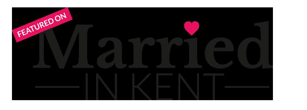 Married In Kent Supplier