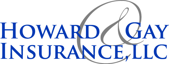 Howard Gay Insurance