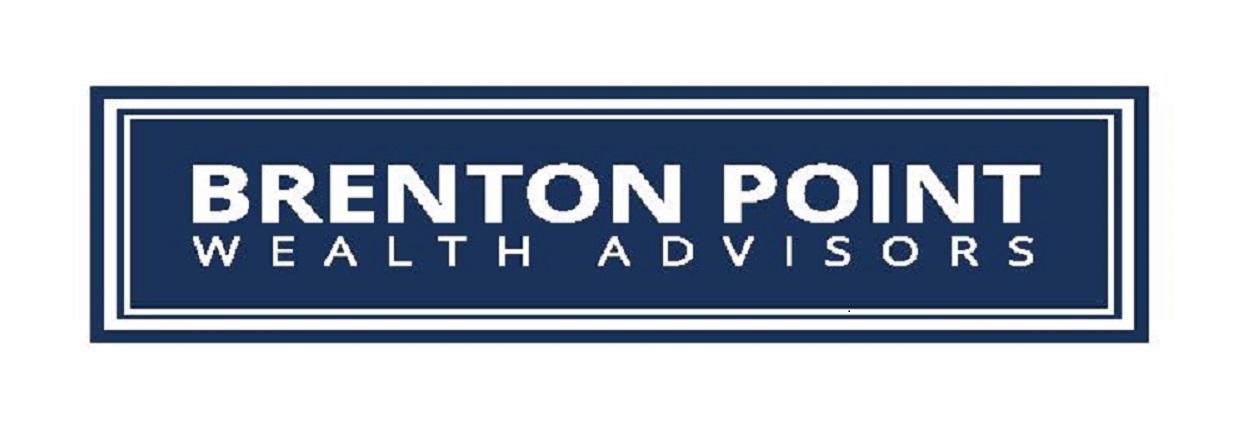 Brenton Point