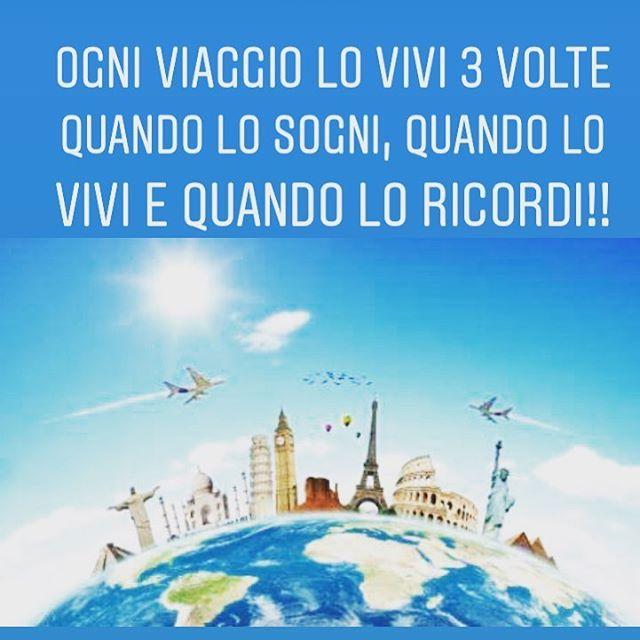 #4lviaggi#agenziaviaggi#agenziadiviaggio#lomagna#vieniatrovarci#prenotaconnoi#tiaspettiamo#viaggio#viaggiaconnoi
