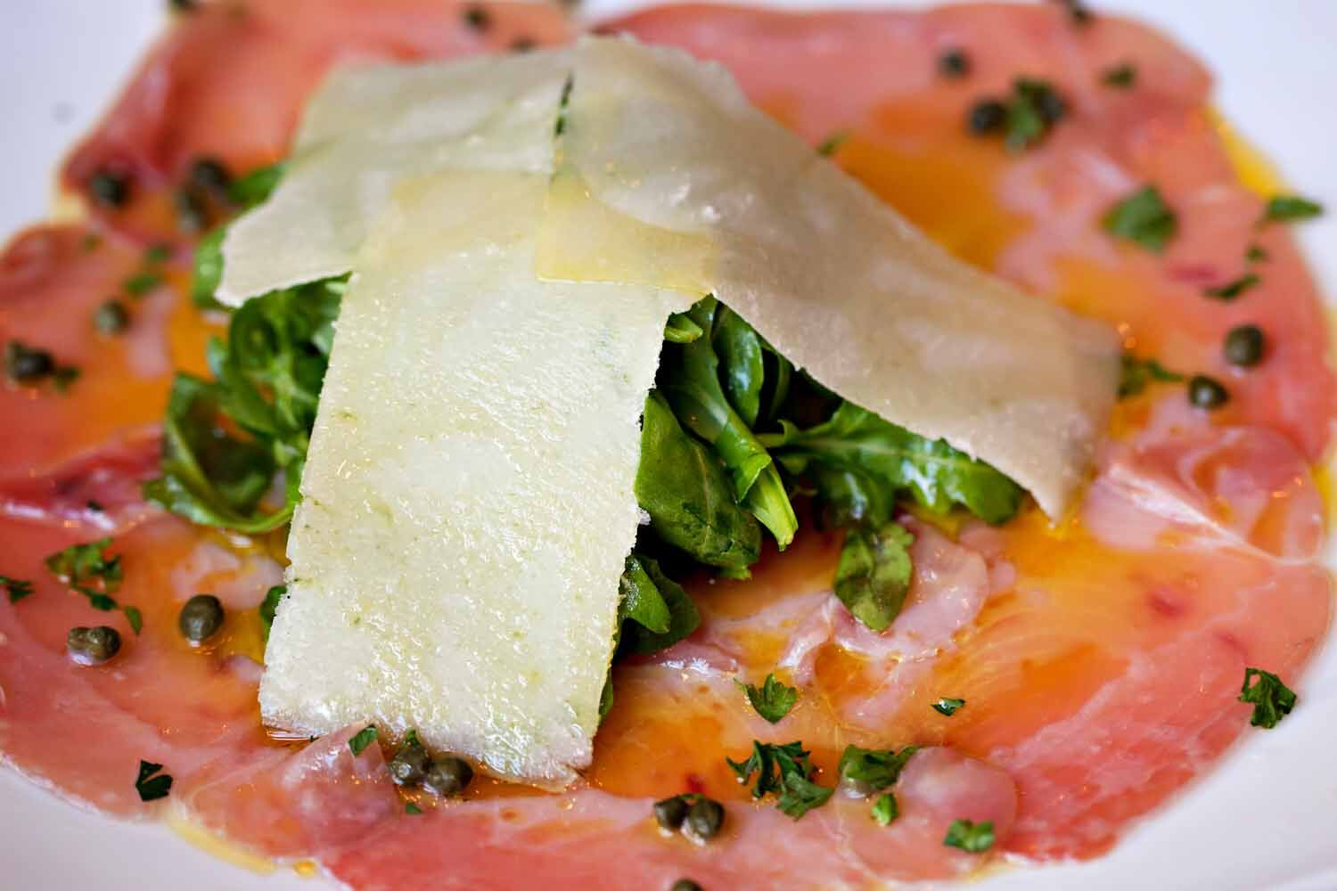 Tuna Carpaccio.jpeg