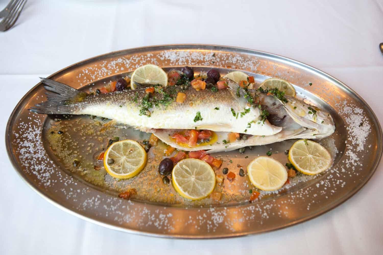 Branzino Fish.jpeg