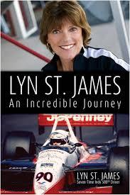 Lyn St. James.jpg