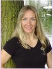 Michelle Engelhart