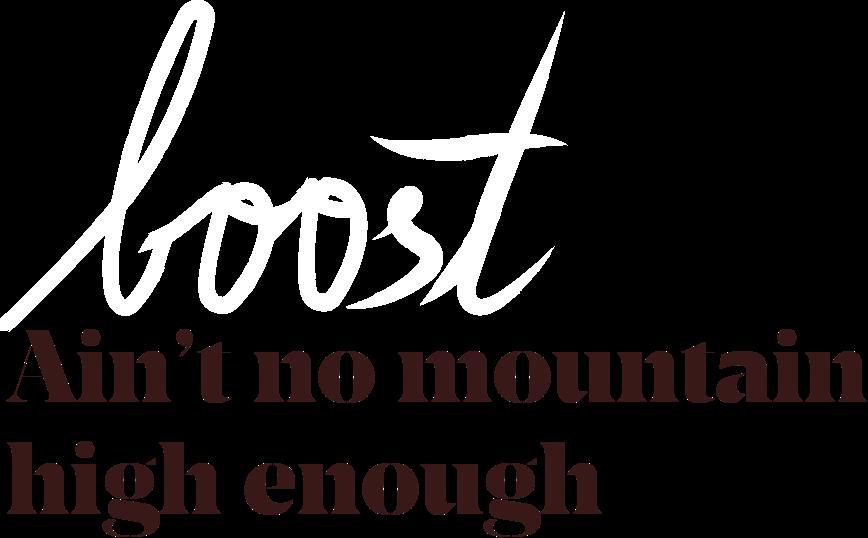Texte Bannière Boost.png