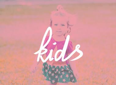 Vignette Kids.png