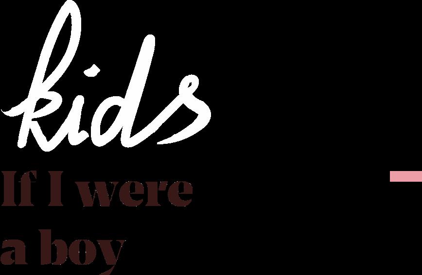 Texte Kids avec petit carré rose.png