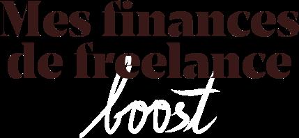 mes finances de freelance.png
