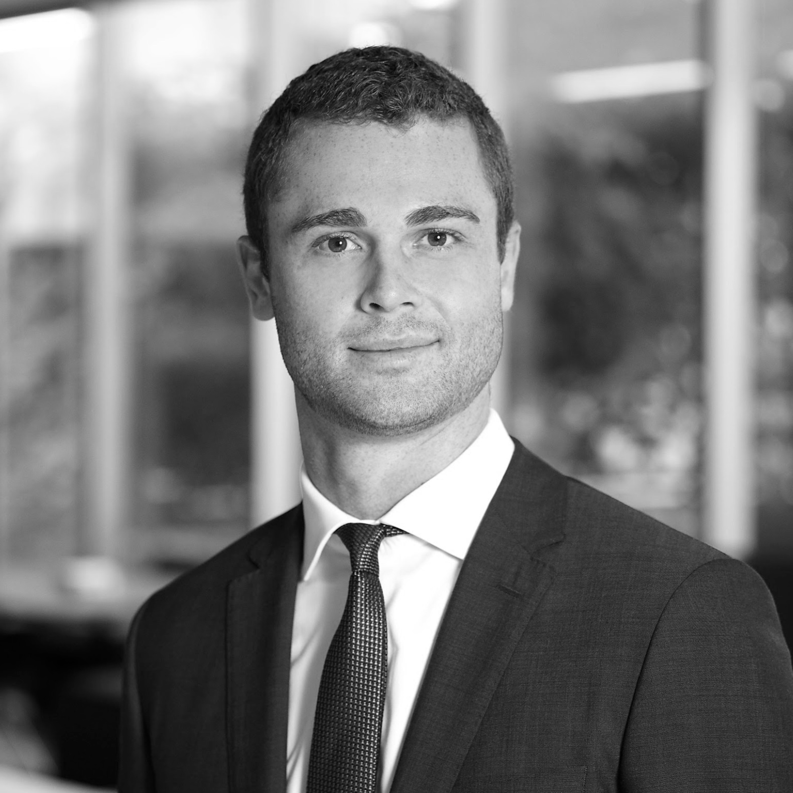 Alex Cohen CPA, CA  —   VP Finance  A thoroughly analytical finance expert, Alex brings with him the experience of successfully integrating 2 multi-billion dollar acquisitions in his previously held position as Director of Treasury and Strategic Projects at Element Fleet Management.