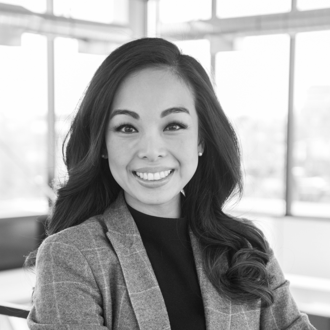 Trang Trinh CPA, CA  — CEO & Founding Director  A recognized strategy and operations leader with 10+ years of experience. Completed 10+ transactions ranging between $1 million to $14 billion during her consulting career at Deloitte, leading the cannabis sector with an M&A lens. Trang brings vision, deep relationships in the sector, mentorship and kindness to her role in leading TREC Brands.