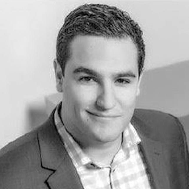 Matt Shalhoub  — Board Member  Co-founded and has been a Managing Partner of Green Acre Capital since inception. He spent the eight years prior to this managing venture capital backed companies. He currently sits on the boards of TREC Brands, Weekend Holdings, Ample Organics, Humble + Fume and Friendly Stranger. He graduated with honours from the University of Western Ontario, receiving an HBA from the Richard Ivey School of Business.
