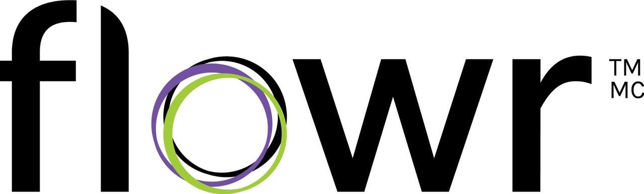 flowr_logo.png