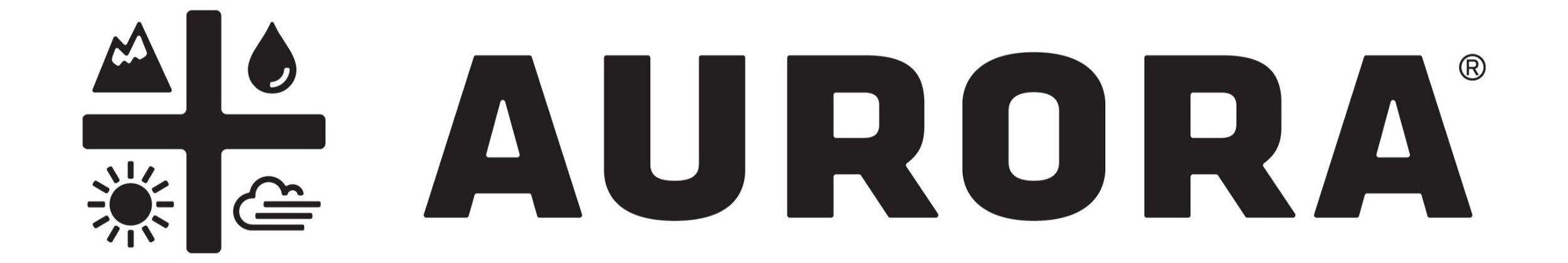 aurora+logo+2.jpg