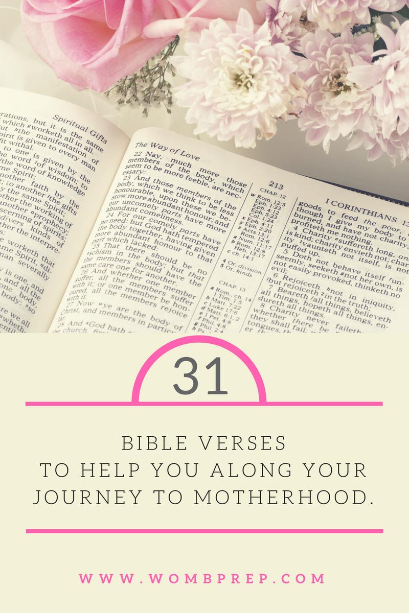 bible-verses-1.png