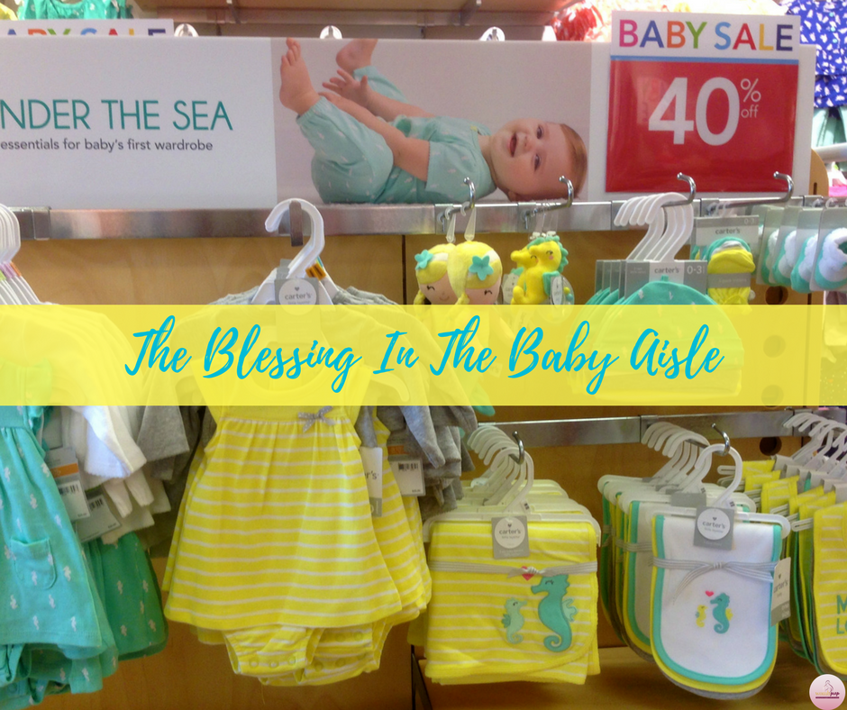 baby-aisle-1.png