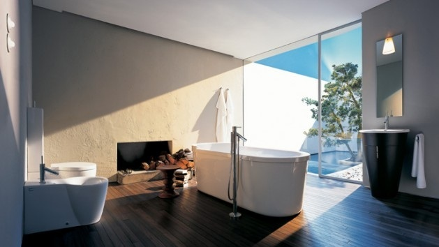 Natural-Bathroom.jpg