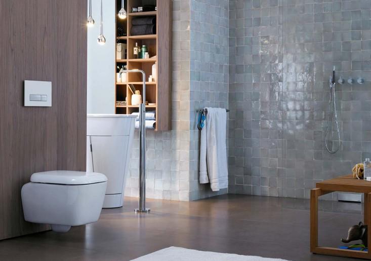 Geberit-Toilet-Hand-Cut-Tiles.jpg
