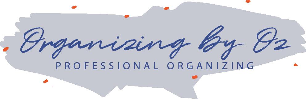 OBO website logo.png