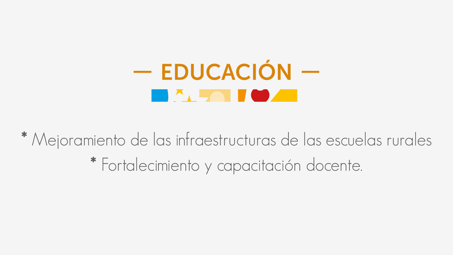 educacion.jpg
