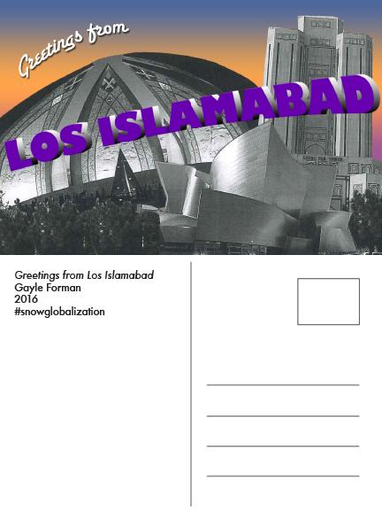 postcard_losIsla1.jpg