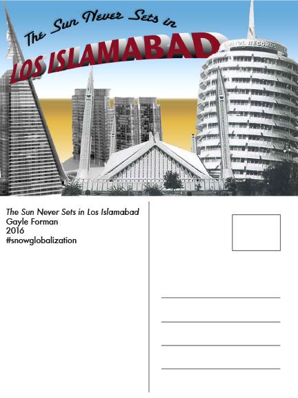 postcard_losisla2.jpg