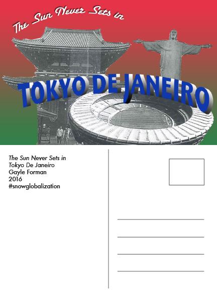 postcard_tokyo1.jpg