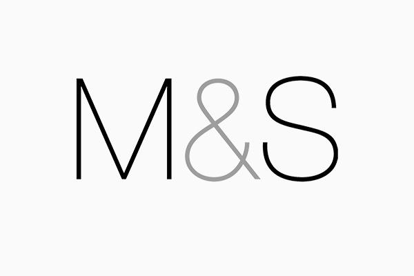 M&S.jpg