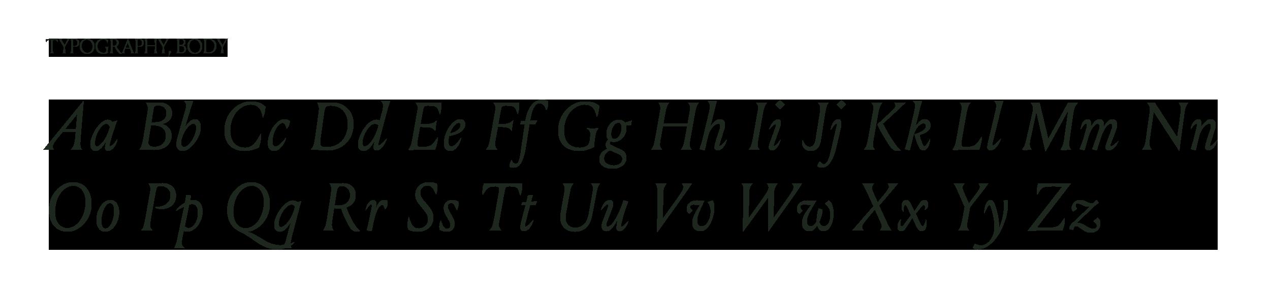 LogoType_05.png