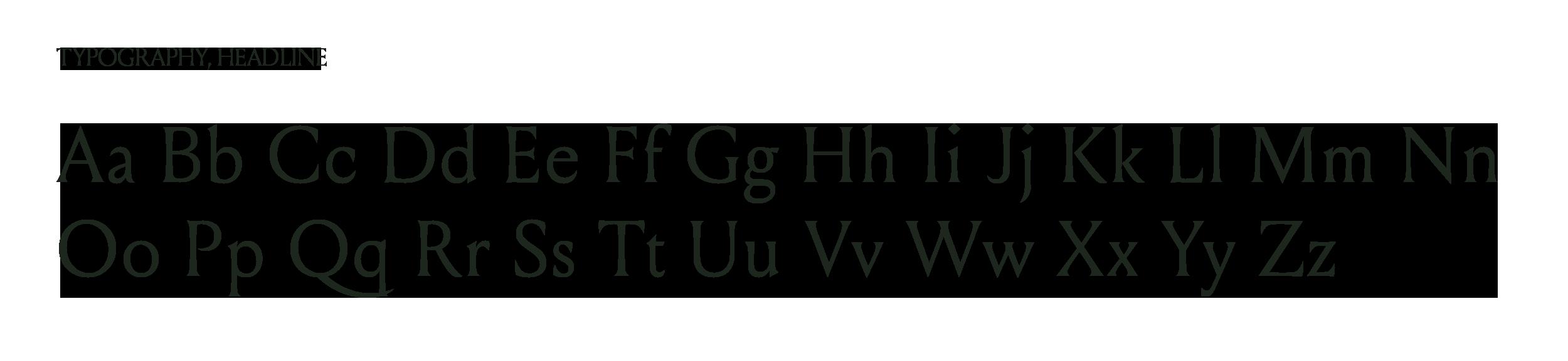 LogoType_04.png