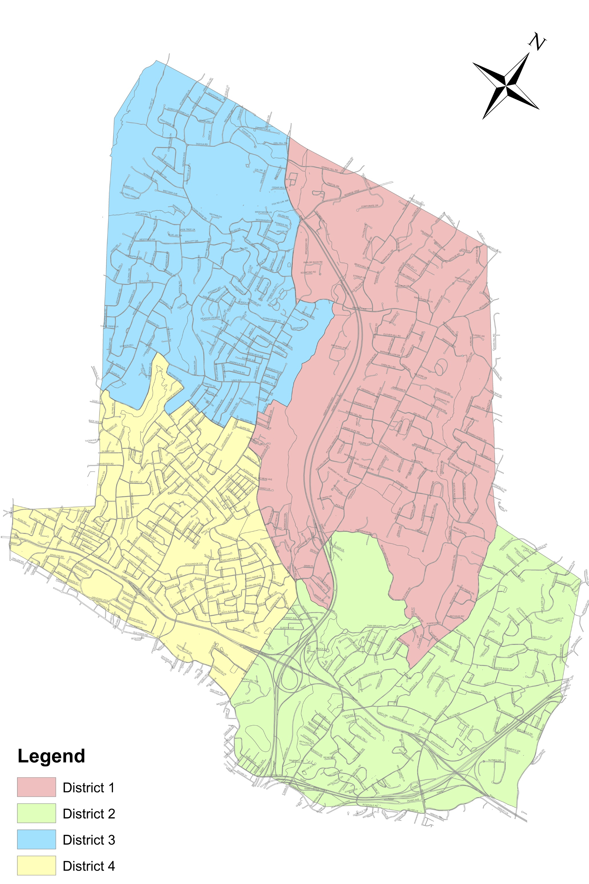 Four_Voting_District_Map.jpg