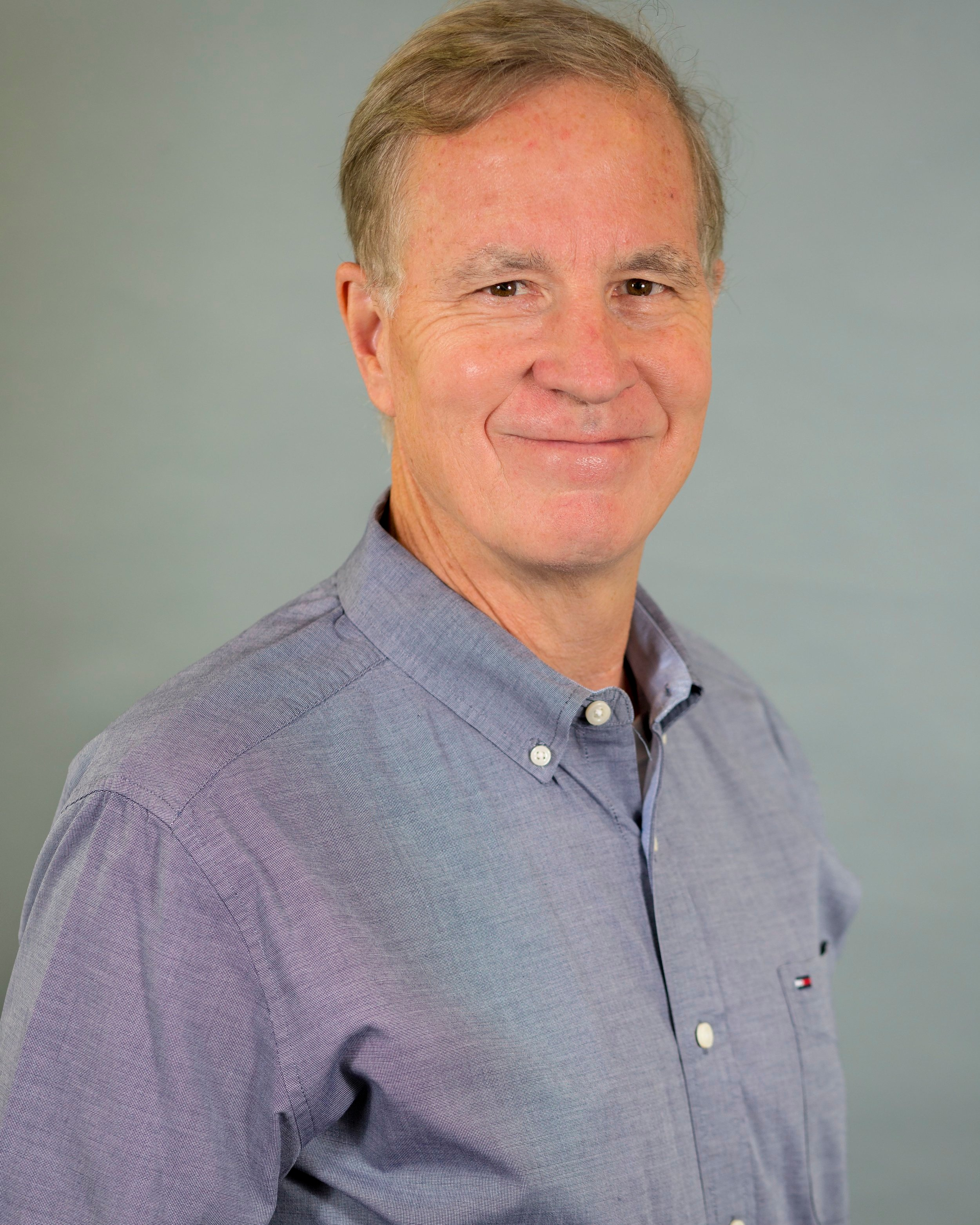 tony silber - Tony served on Trumbull P&Z from 2007- 2016 and was re-appointed to the board in 2019. He helped rewrite the zoning regulations in 2008 and led the 2014 update of the Plan of Conservation and Development. Tony believes development should conform to existing regulations or the POCD. He opposes creation of unusual new zones and supports transparency, including reform of text-amendment rules, which serve only developers.