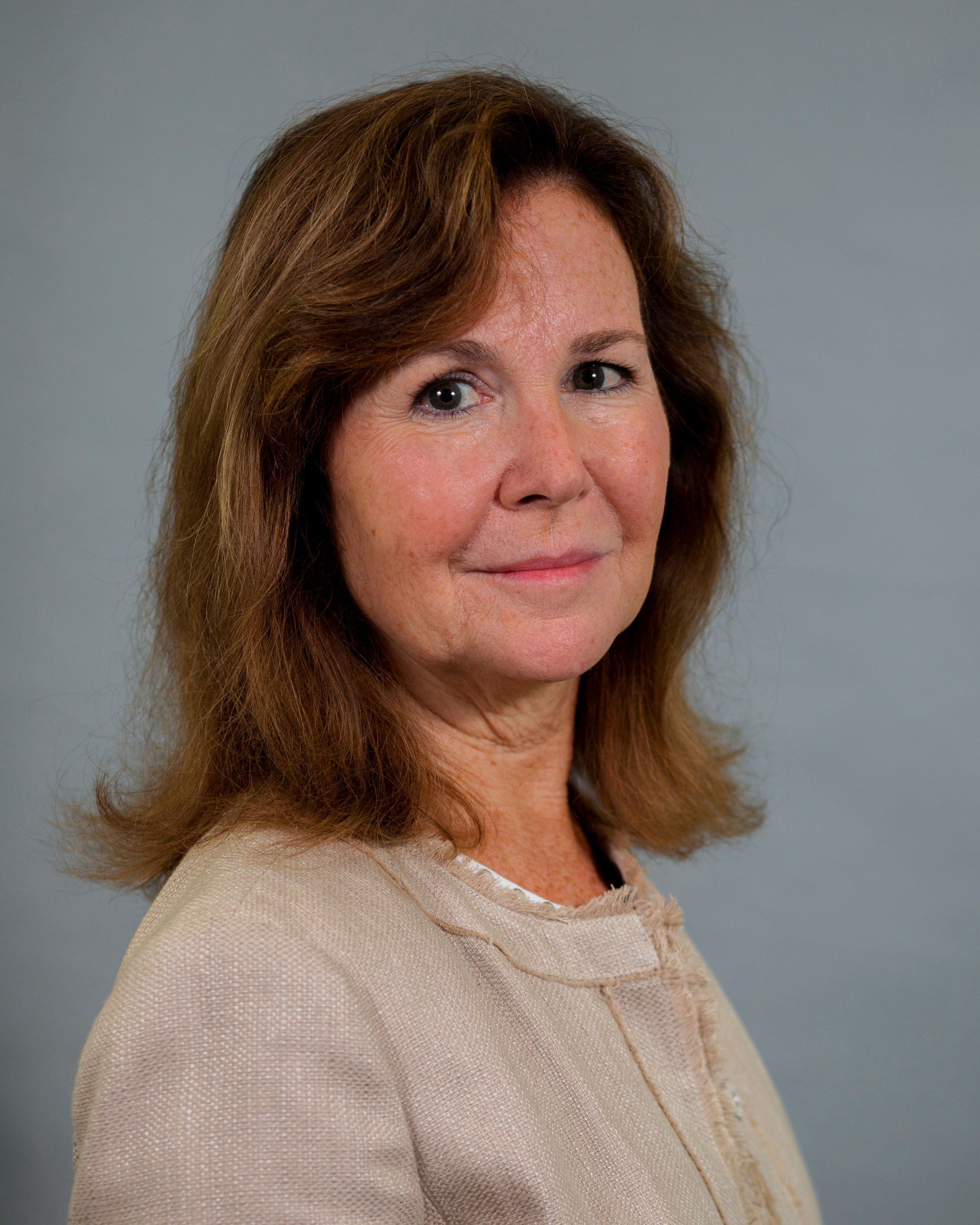 mary beth thornton - Mary Beth has ten years of experience as a Town Council Representative including Chair from 2017-2019. She continues to serve the residents of Trumbull with the utmost integrity. Mary Beth wants to preserve the high quality of life in Trumbull through fiscal responsibility and transparency, as well as smart commercial development that provides tax relief for the homeowner.