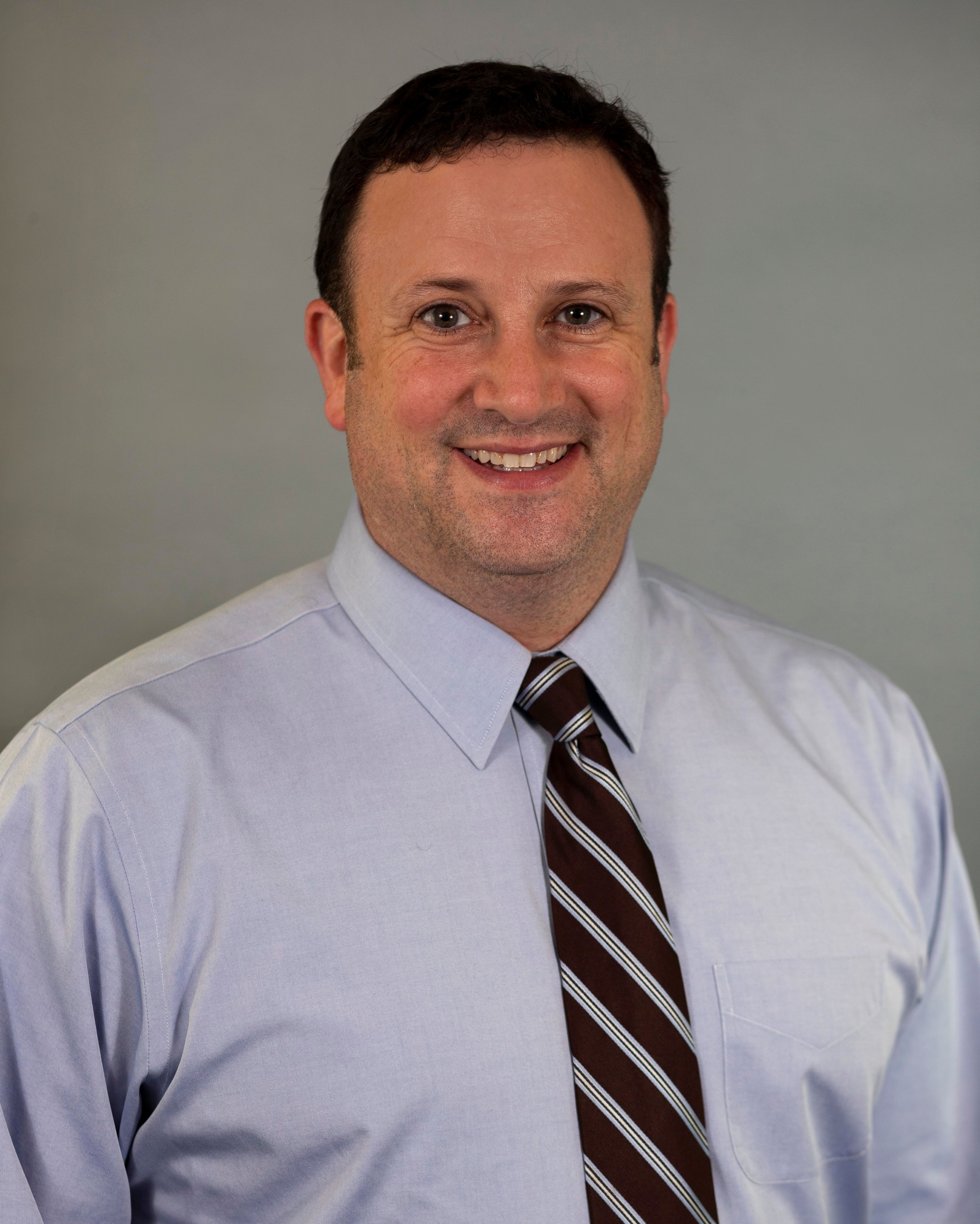jason marsh - Jason has served on the Town Council since 2015 and is currently Council Majority Leader and chair of the Aquatics Facilities Committee. Jason hopes to explore new and innovative ways to make more town services available online. He also looks forward to presenting the voters of Trumbull a proposal for a facility that will provide athletic and recreational opportunities for the entire community.