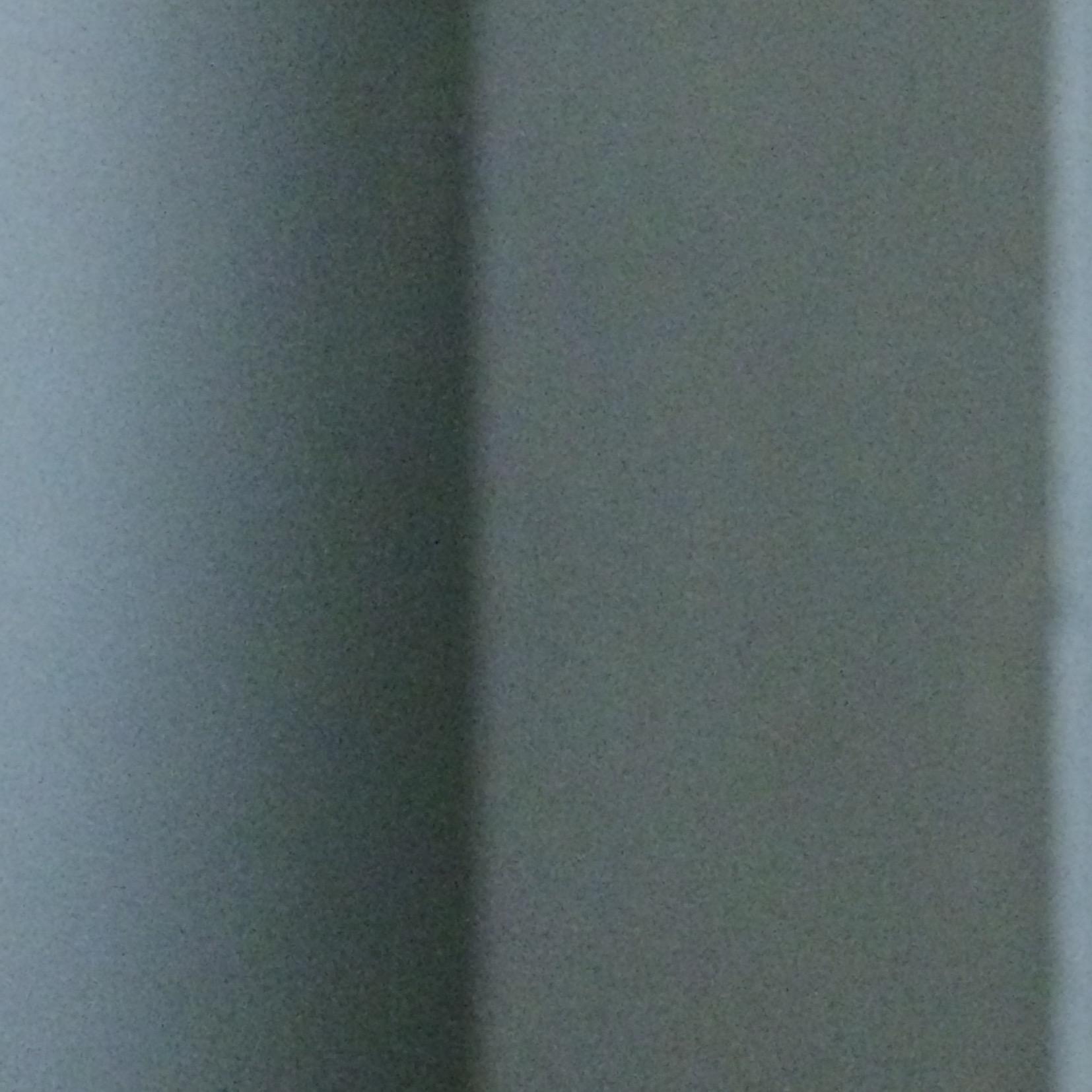 LINEAE_7.jpg