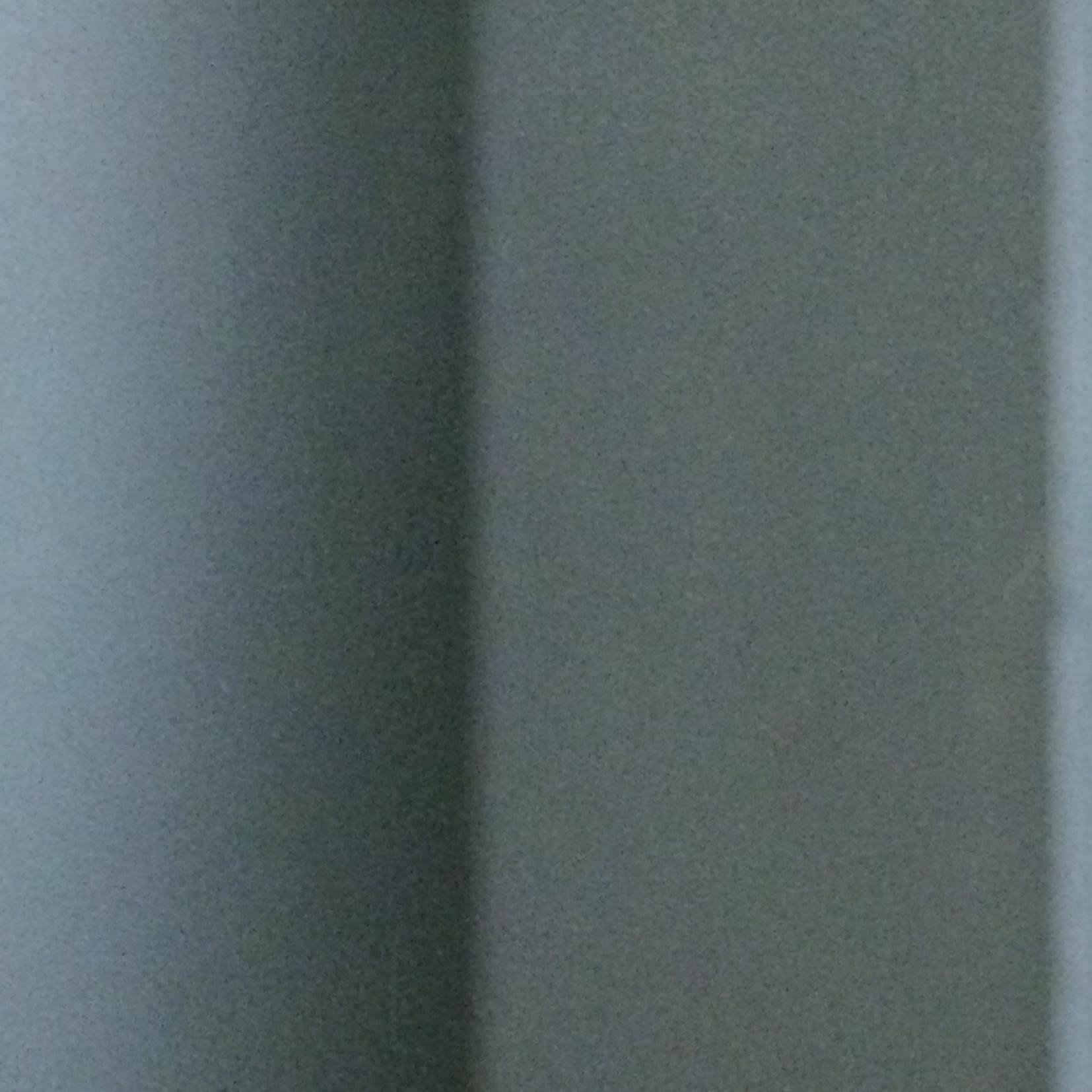 LINEAE_4.jpg
