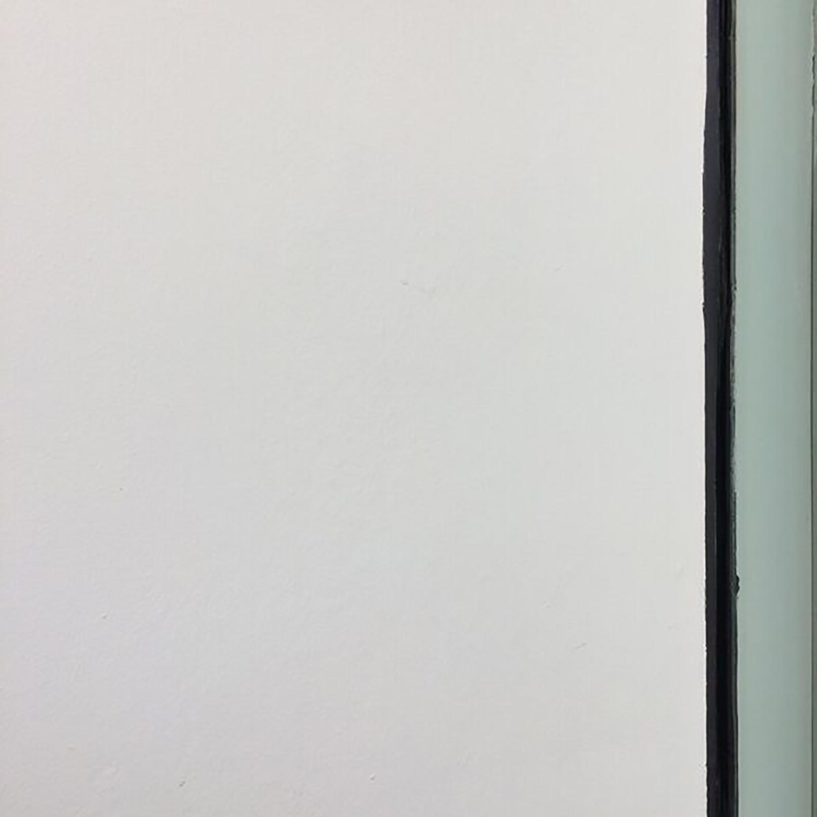 LINEAE_17.jpg