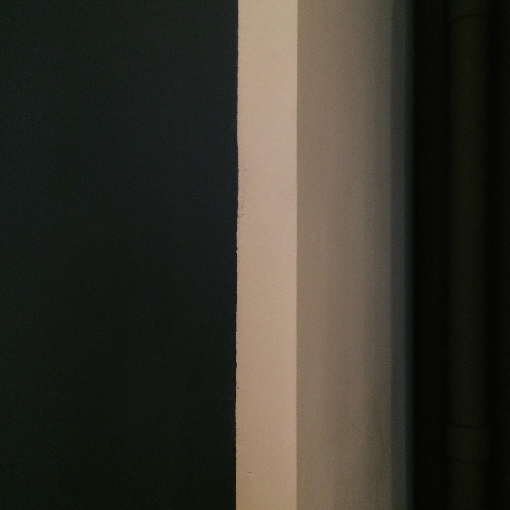 LINEAE_34.jpg