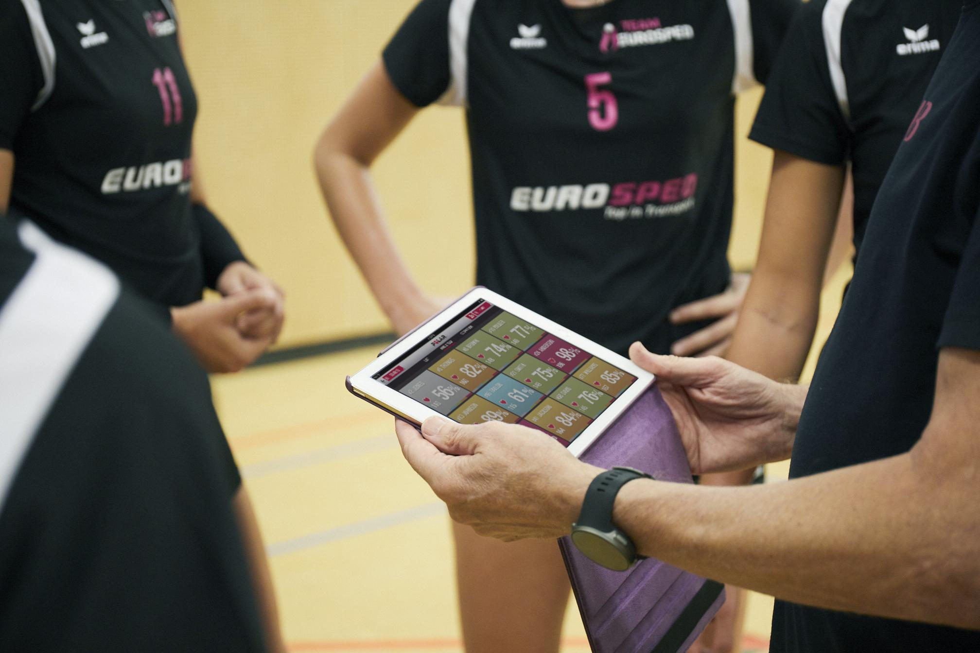 TEAM-APP_Volleyball_3_HiRes_Expires_Jan-2021.jpg