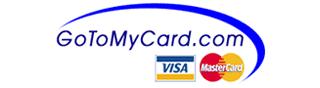 Go-To-My-Card Logo